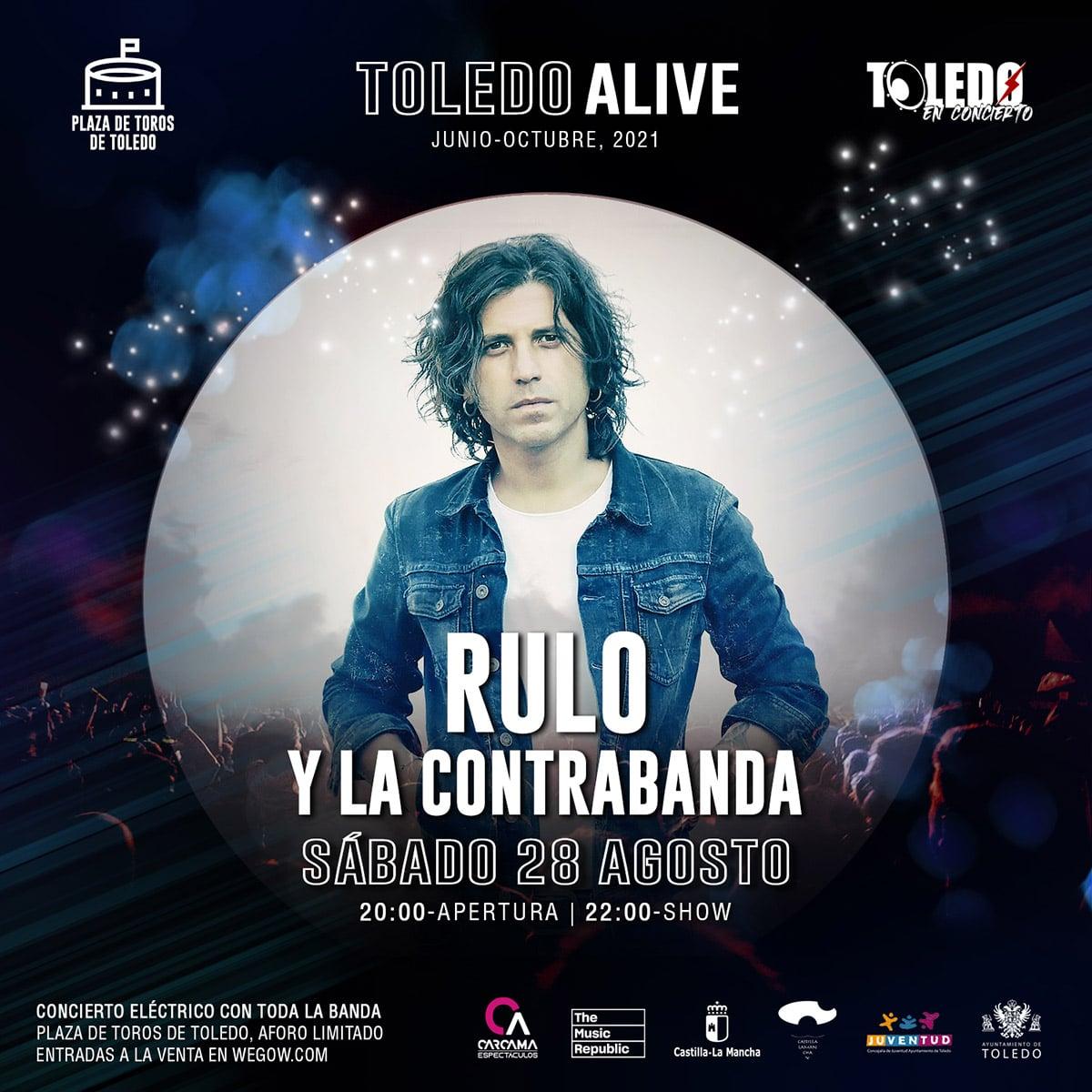 concierto-rulo-y-la-contrabanda-toledo-alive.jpg