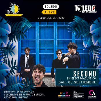 concierto-de-second-toledo.jpg