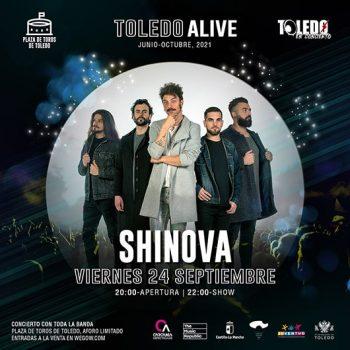 concierto-de-shinova-en-toledo-min