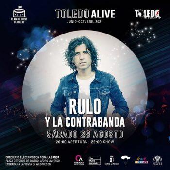 concierto-rulo-y-la-contrabanda-toledo-alive-min