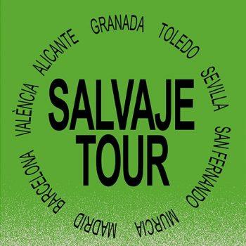 salvaje-tour-toledo-1