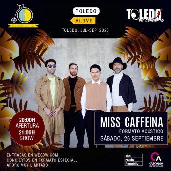 viva-la-vida-toledo-MISS_CAFFEINA-1.jpg