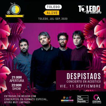 viva-la-vida-toledo-concierto-DESPISTAOS-1
